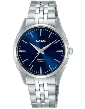 orologio-solo-tempo-donna-lorus-classic-rg285sx9_463002