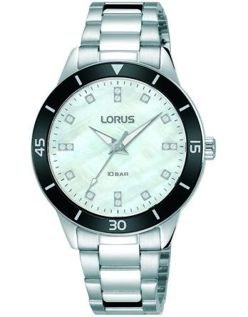 orologio-solo-tempo-donna-lorus-rg245rx9_416275