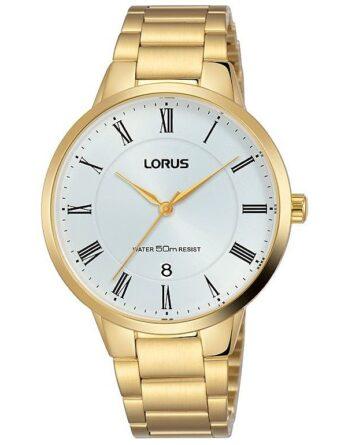 orologio-solo-tempo-uomo-lorus-classic-rh902kx9_370444