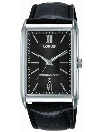 orologio-solo-tempo-uomo-lorus-classic-rh907jx8_302729