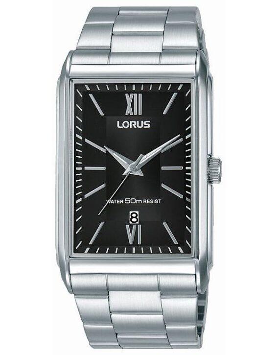 orologio-solo-tempo-uomo-lorus-classic-rh907jx9_302730