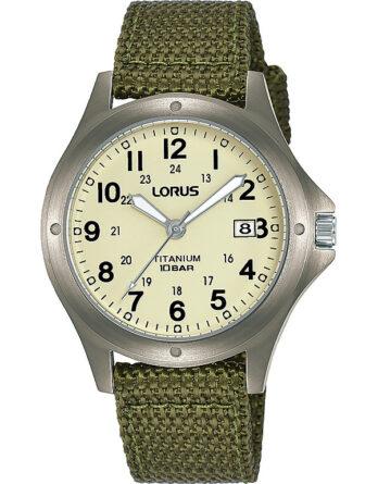 orologio-solo-tempo-uomo-lorus-sport-rg877cx9_462992