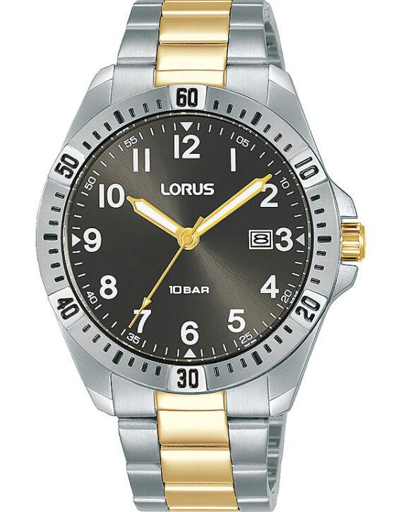 orologio-solo-tempo-uomo-lorus-sport-rh921nx9_462993