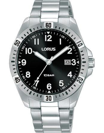 orologio-solo-tempo-uomo-lorus-sport-rh925nx9_462994