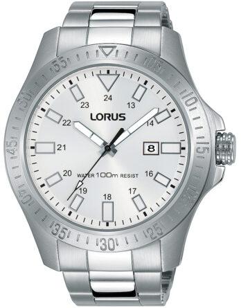 orologio-solo-tempo-uomo-lorus-sports-rh919hx9_235926