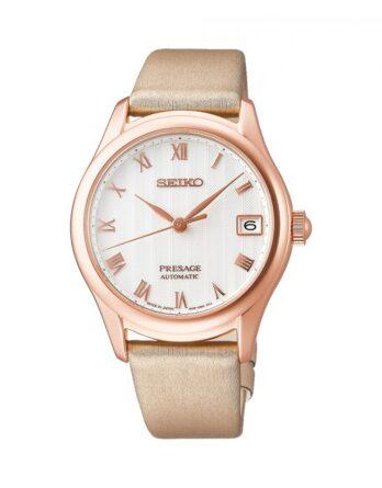 seiko-srpf50j1-orologio-presage