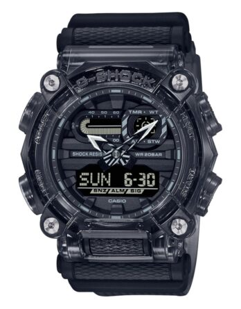 orologio-casio-g-shock-transparent-gray-ga-900ske-8aer