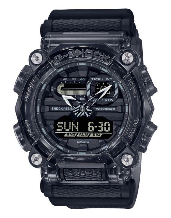 orologio-casio-g-shock-transparent-gray-ga-900ske-8aer