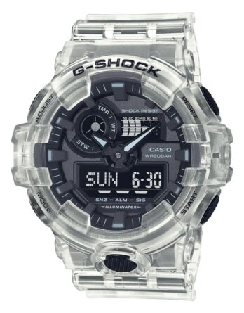 orologio-casio-g-shock-transparent-white-ga-700ske-7aer