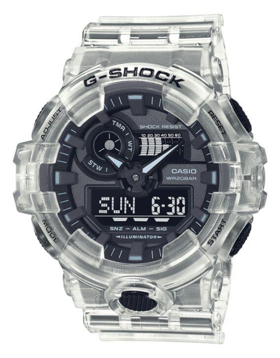 orologio-casio-g-shock-transparent-white-ga-700ske-7aer
