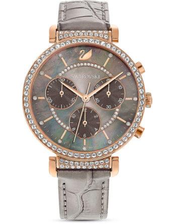 orologio-cronografo-donna-swarovski-5580348_463275