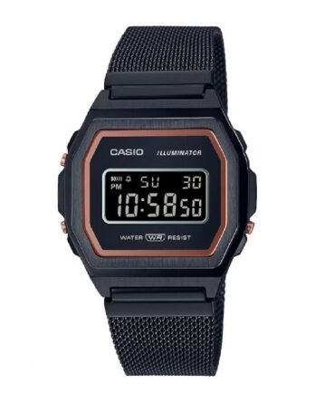 orologio-digitale-casio-vintage-collection-a1000mb-1bef