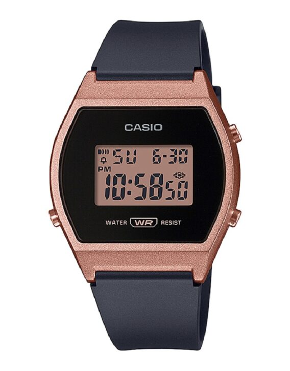 orologio-digitale-casio-vintage-collection-lw-204-1aef