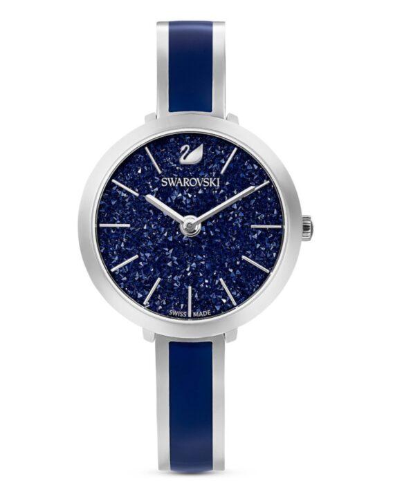orologio-donna-swarovski-crystalline-delight-5580533