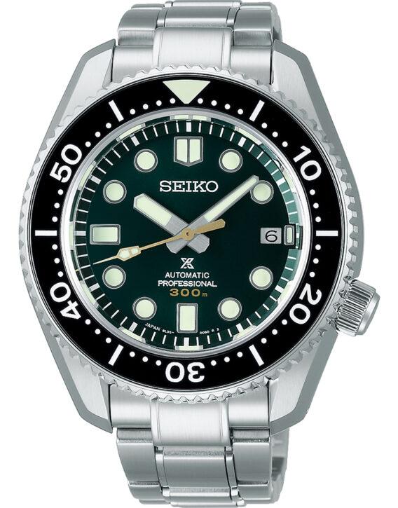 seiko-prospex-sla047j1-12300408