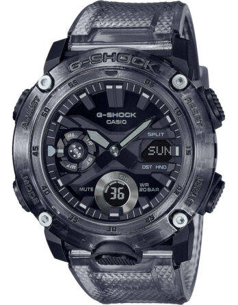 watch-multifunction-man-casio-ga-2000ske-8aer_467765