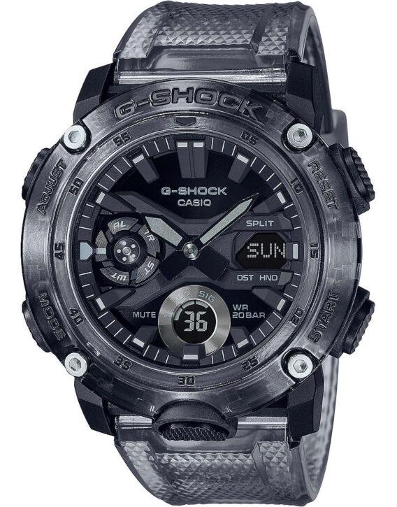 watch-multifunction-man-casio-ga-2000ske-8aer_467765
