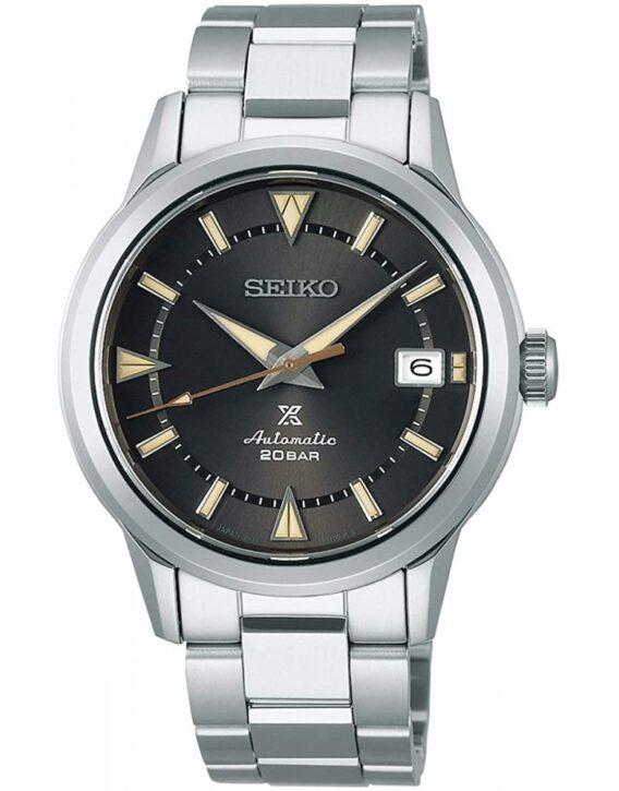 909841018-seiko-prospex-1959-first-alpinist-contemporary-design-sbdc147-1000x1000