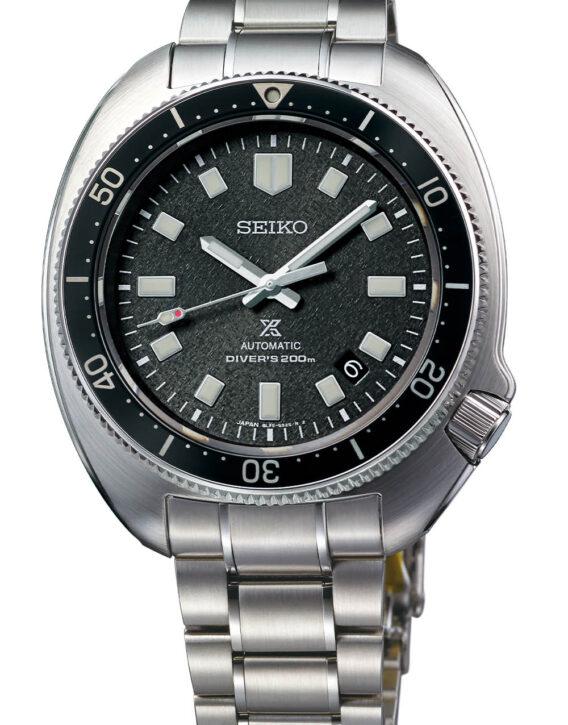 Seiko-Prospex-1970s-Diver-Modern-Re-interpretation-SLA051-1