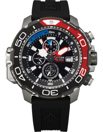 citizen-promaster-marine-aqualand-bj2167-03e-12272238