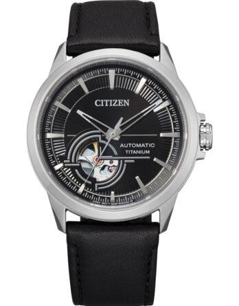 citizen-super-titanium-nh9120-11e-11969797