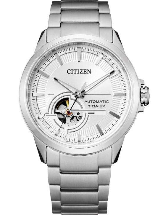 citizen-super-titanium-nh9120-88a-11969773