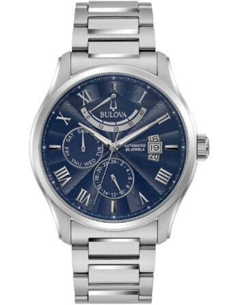 orologio-solo-tempo-uomo-bulova-wilton-96c147_478443_zoom