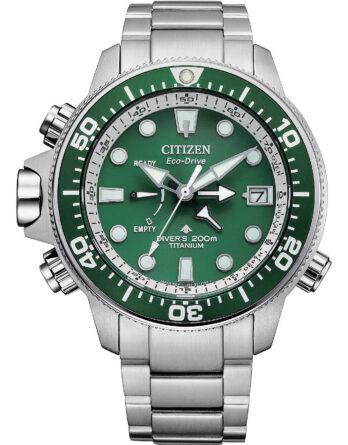 orologio-solo-tempo-uomo-citizen-promaster-bn2040-84x_479424_zoom