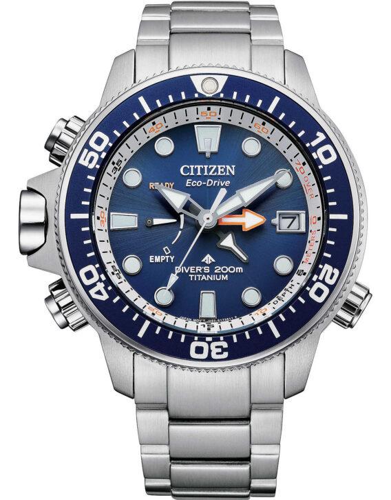 orologio-solo-tempo-uomo-citizen-promaster-bn2041-81l_479423_zoom