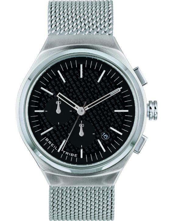 orologio-cronografo-uomo-breil-spin-off-ew0531_470541_zoom