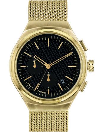 orologio-cronografo-uomo-breil-spin-off-ew0532_470542