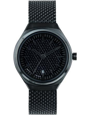 orologio-solo-tempo-unisex-breil-spin-off-ew0535_470545