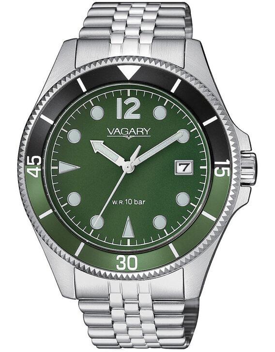 orologio-solo-tempo-uomo-vagary-by-citizen-aqua-39-vd5-015-41_478451