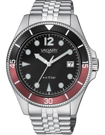 orologio-solo-tempo-uomo-vagary-by-citizen-aqua-39-vd5-015-59_478449