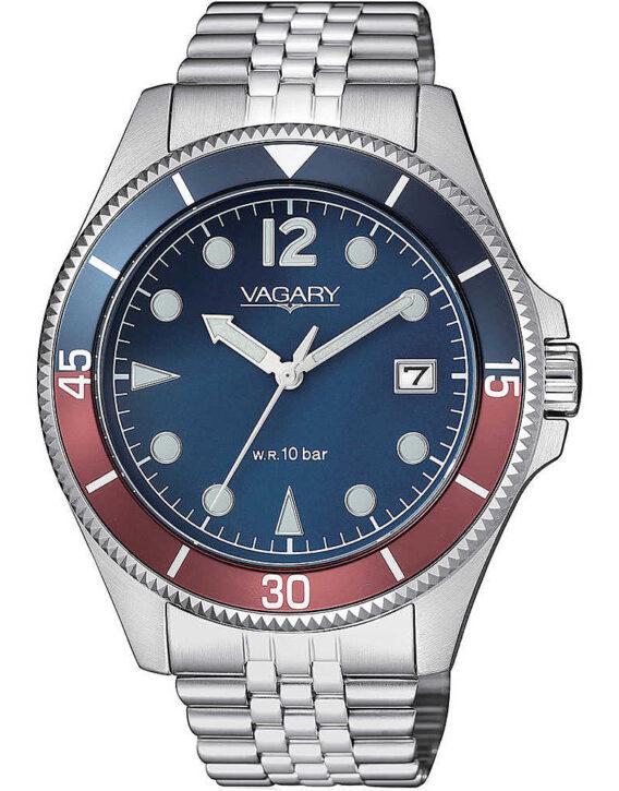 orologio-solo-tempo-uomo-vagary-by-citizen-aqua-39-vd5-015-73_478452_zoom