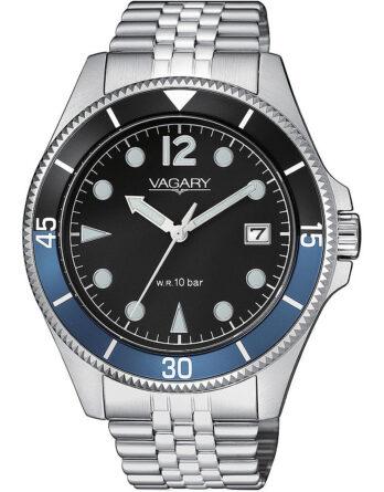 orologio-solo-tempo-uomo-vagary-by-citizen-aqua-39-vd5-015-91_478450