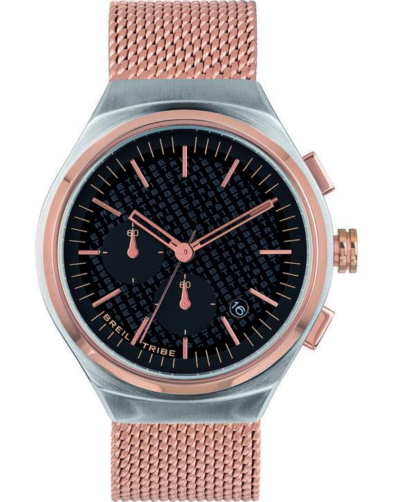 watch-chronograph-man-breil-spin-off-ew0533_470543