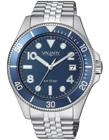 watch-only-time-man-vagary-by-citizen-aqua-39-vd5-015-71_478453