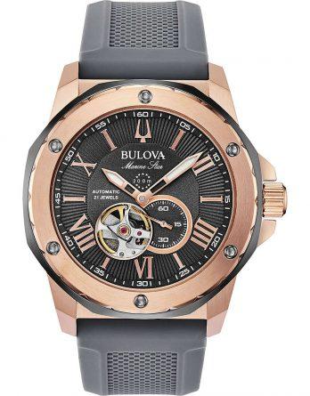orologio-solo-tempo-uomo-bulova-marine-star-98a228_478445