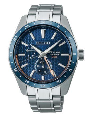 seiko-spb217j1-sharp-edge-gmt
