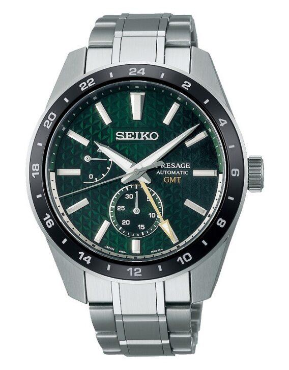 seiko-spb219j1-sharp-edge-gmt