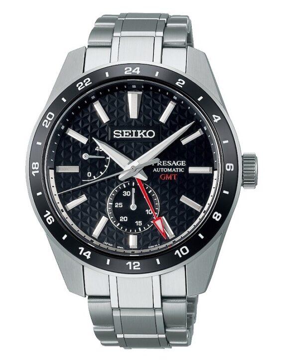 seiko-spb221j1-sharp-edge-gmt