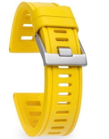 ISOfrane 20 mm giallo