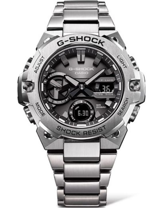 g-shock-g-steel-gst-b400d-1aer-12642678