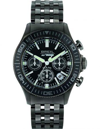 orologio-cronografo-uomo-breil-tw1887_446138