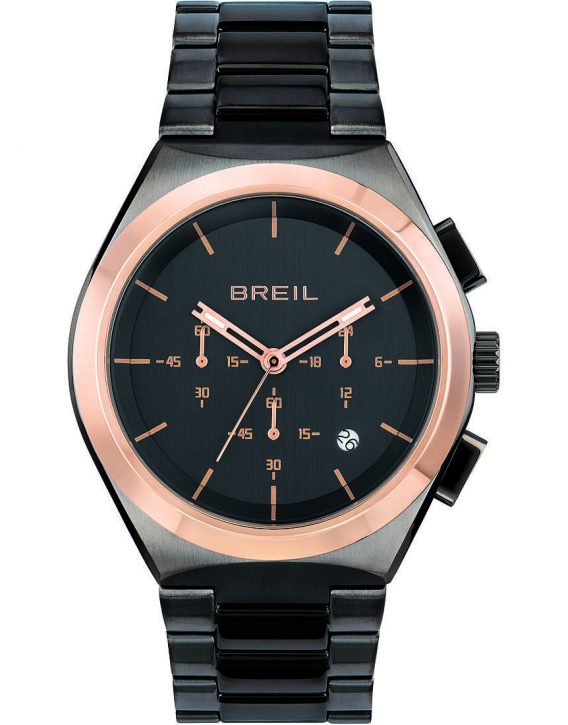 orologio-cronografo-uomo-breil-tw1907_470586 (1)