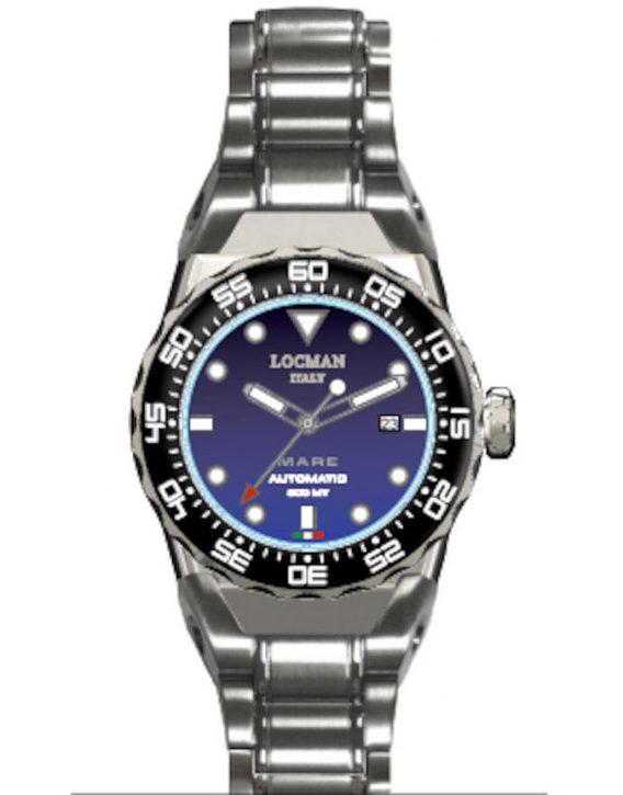 orologio-meccanico-uomo-locman-mare-0559a24a-00kbnkb0_493435 (1)