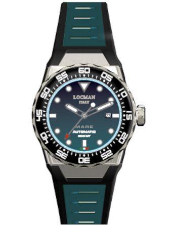 orologio-meccanico-uomo-locman-mare-0559a26a-00klnksl2_493440