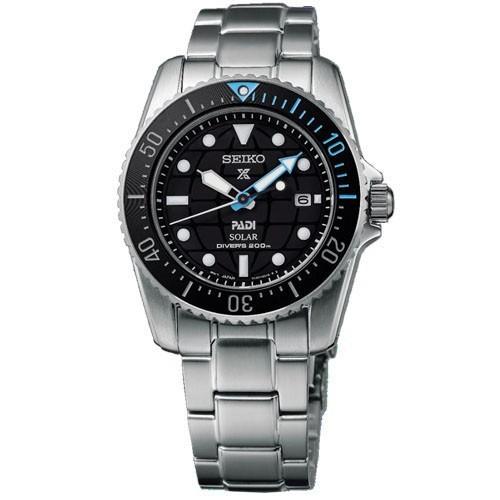 orologio-seiko-prospex-sne575p1