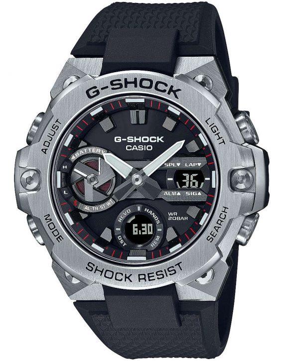 orologio-smartwatch-uomo-casio-g-shock-gst-b400-1aer_486760